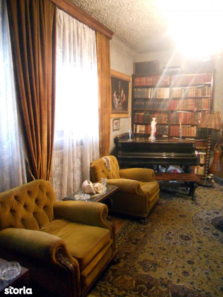 Apartament de vanzare, București (judet), Cotroceni - Foto 6