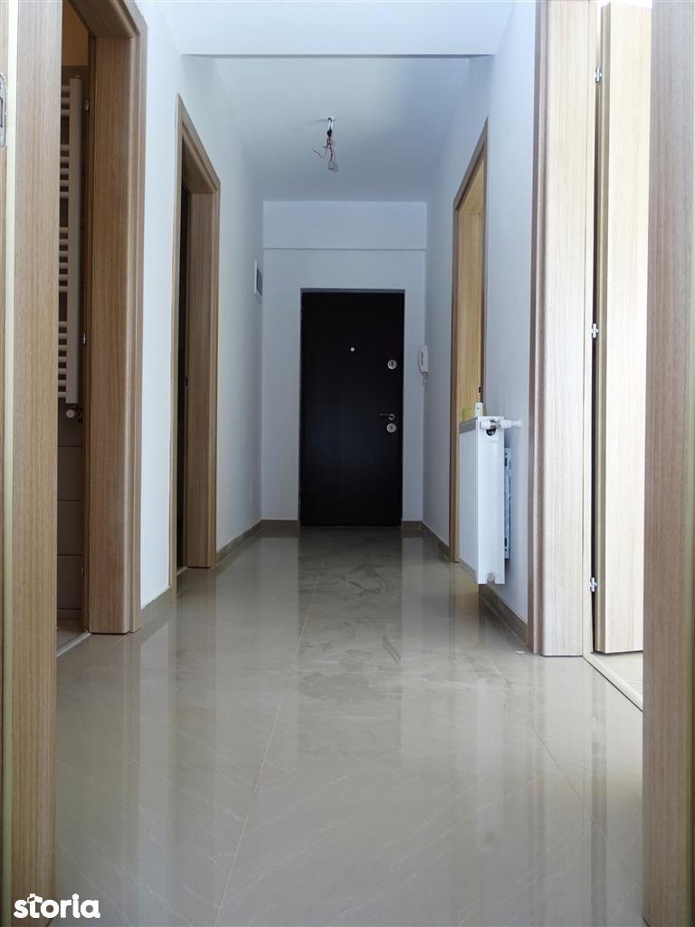 Apartament de vanzare, București (judet), Șoseaua Chitilei - Foto 14
