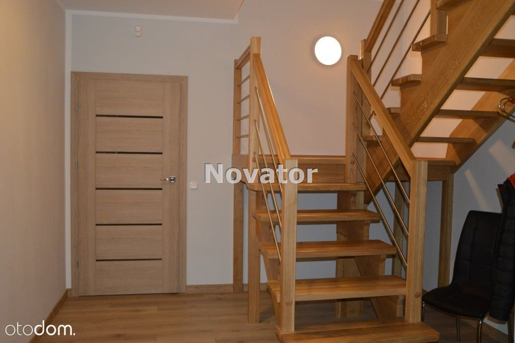 Dom na sprzedaż, Nowa Wieś Wielka, bydgoski, kujawsko-pomorskie - Foto 11
