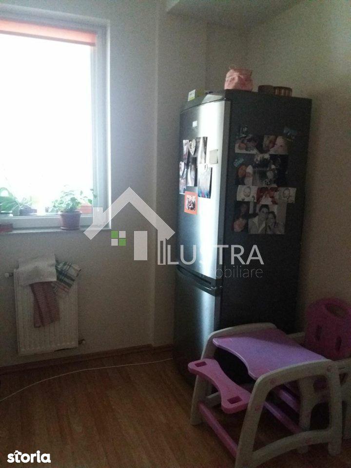 Apartament de vanzare, Cluj (judet), Strada Eroilor - Foto 7