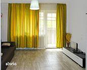 Apartament de vanzare, Brașov (judet), Strada Poiana lui Stechil - Foto 3