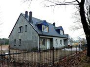 Dom na sprzedaż, Gniezno, gnieźnieński, wielkopolskie - Foto 10