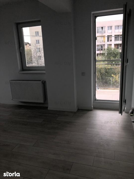 Apartament de vanzare, București (judet), Strada Vărăști - Foto 7