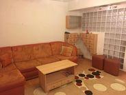 Apartament de vanzare, Cluj (judet), Strada Sergiu Celibidache - Foto 5