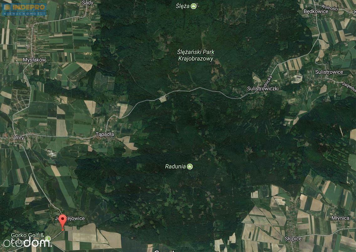 Dom na sprzedaż, Jędrzejowice, dzierżoniowski, dolnośląskie - Foto 4