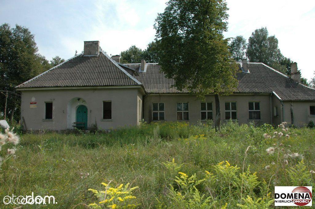 Dom na sprzedaż, Sidra, sokólski, podlaskie - Foto 1