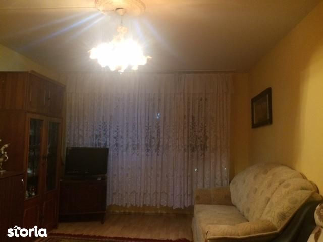 Apartament de inchiriat, Bucuresti, Sectorul 6, Lujerului - Foto 2
