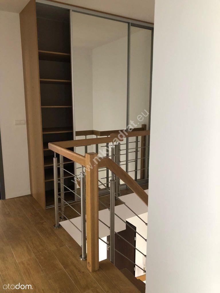 Mieszkanie na sprzedaż, Warszawa, Włochy - Foto 7