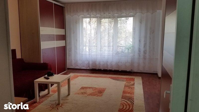 Apartament de vanzare, București (judet), Bulevardul Iuliu Maniu - Foto 4