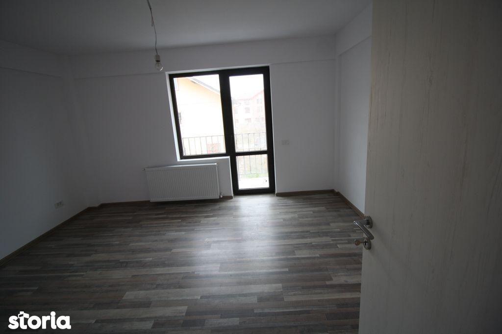 Apartament de vanzare, Bucuresti, Sectorul 3, Theodor Pallady - Foto 14