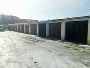 Garaż na sprzedaż, Zielona Góra, lubuskie - Foto 6
