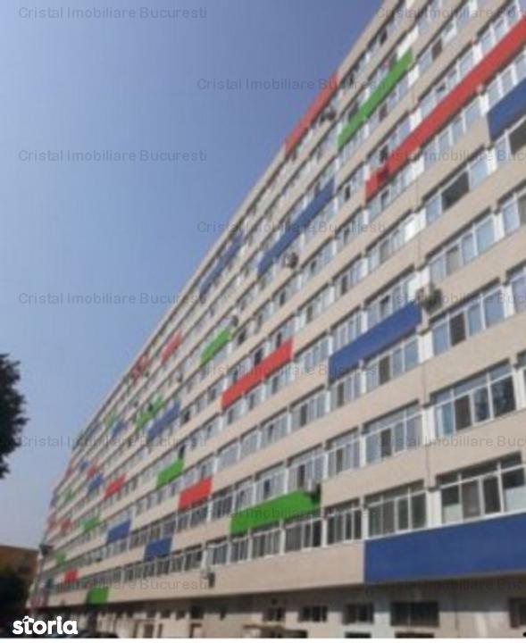 Apartament de inchiriat, București (judet), Strada Doctor Carol Davila - Foto 9