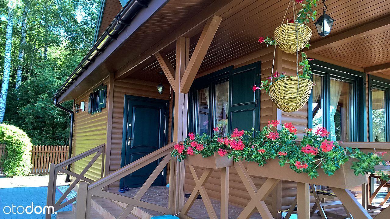 Dom na sprzedaż, Rybczyzna, grajewski, podlaskie - Foto 20