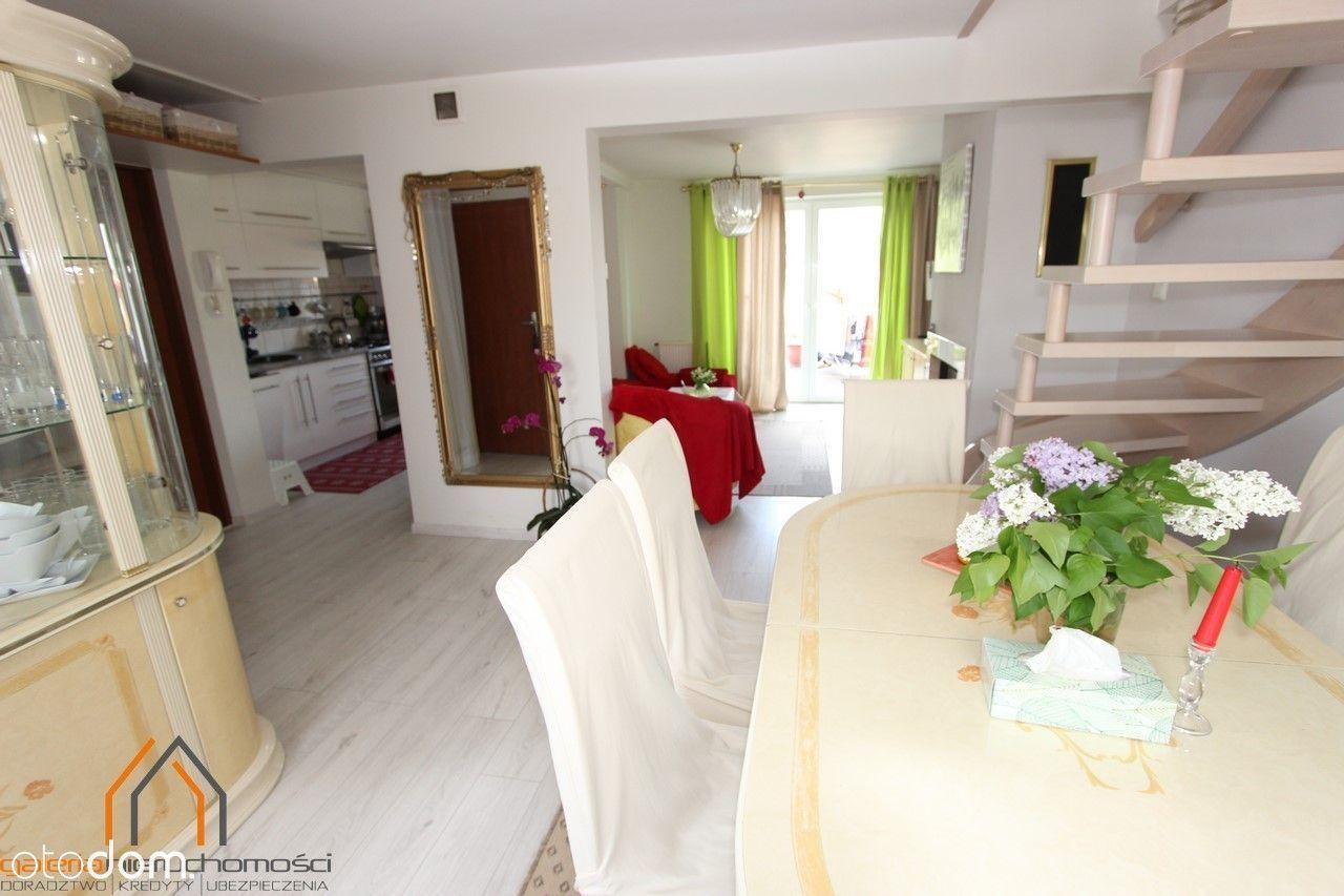 Dom na sprzedaż, Koszalin, zachodniopomorskie - Foto 5