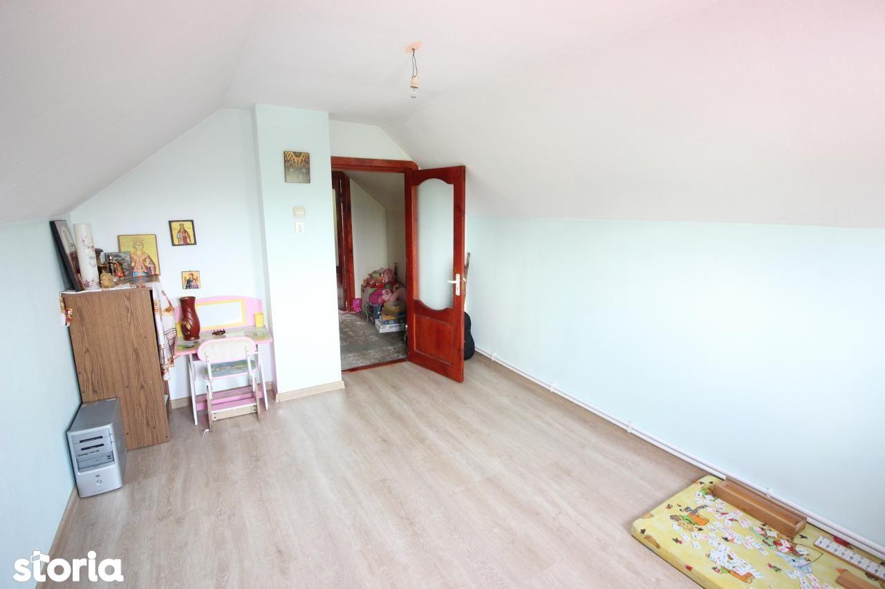 Casa de vanzare, Bacău (judet), Iteşti - Foto 7