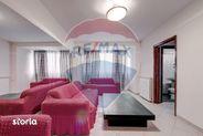 Apartament de inchiriat, București (judet), Strada Av. Ștefan Protopopescu - Foto 1