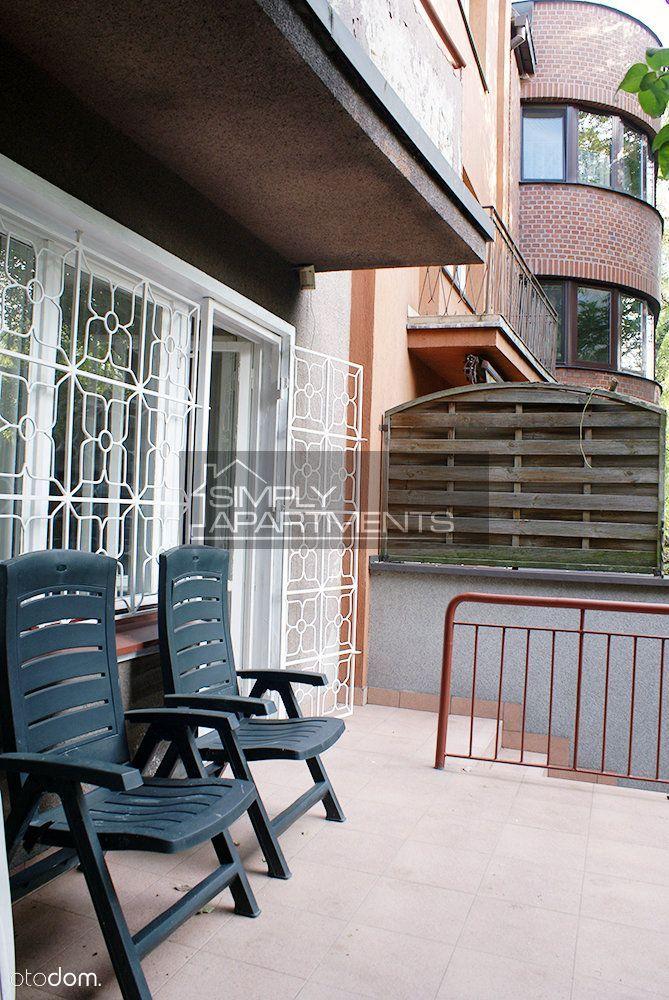 Lokal użytkowy na wynajem, Warszawa, Praga-Południe - Foto 15