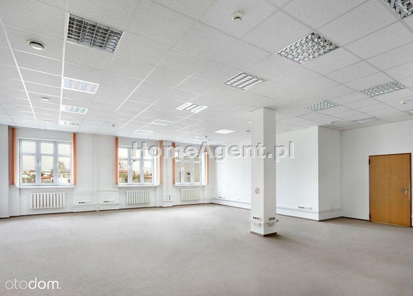 Lokal użytkowy na sprzedaż, Warszawa, Bemowo - Foto 1