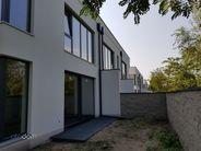 Dom na sprzedaż, Warszawa, Bielany - Foto 8