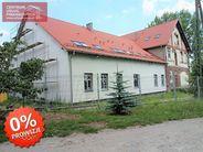 Dom na sprzedaż, Nielubia, głogowski, dolnośląskie - Foto 4