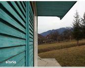 Casa de vanzare, Brașov (judet), Strada Valeriu Lucian Bologa - Foto 9
