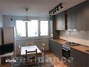 Apartament de inchiriat, Cluj (judet), Strada Trascăului - Foto 2