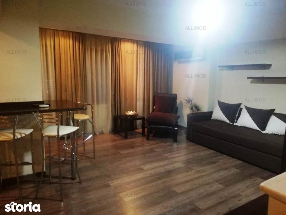 Apartament de inchiriat, Prahova (judet), Piața Victoriei - Foto 8