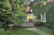 Dom na sprzedaż, Dąbrowa, warszawski zachodni, mazowieckie - Foto 1