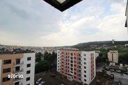 Apartament de vanzare, Mureș (judet), Strada Cutezanței - Foto 12