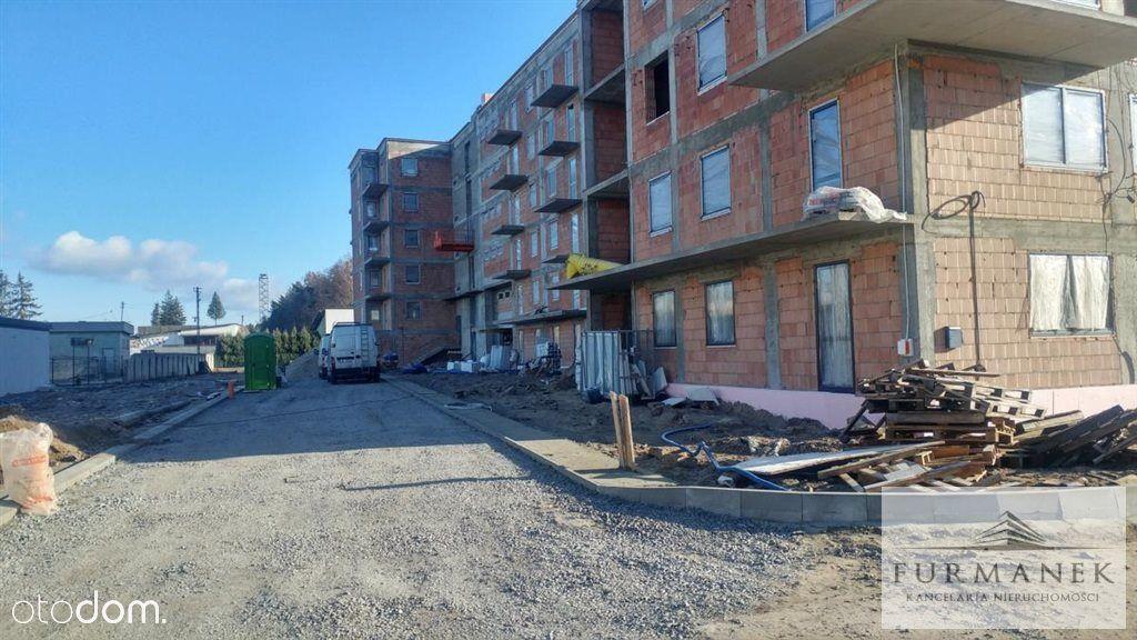 Mieszkanie na sprzedaż, Biłgoraj, biłgorajski, lubelskie - Foto 9