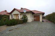 Dom na sprzedaż, Kłodawa, gorzowski, lubuskie - Foto 2