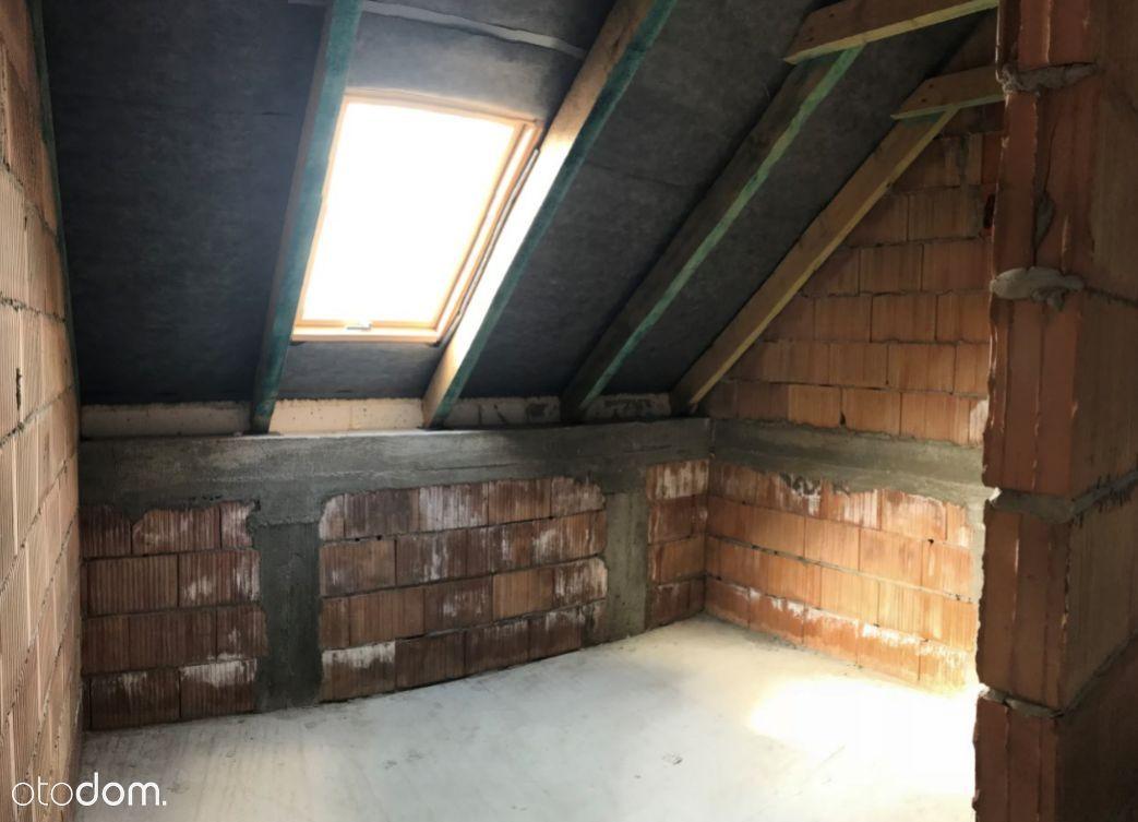 Dom na sprzedaż, Rakszawa, łańcucki, podkarpackie - Foto 10