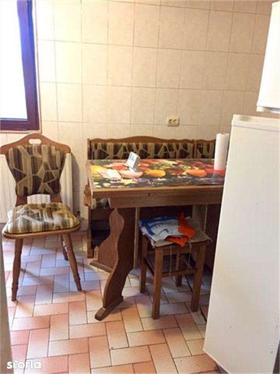 Apartament de vanzare, Argeș (judet), Strada Exercițiu - Foto 8