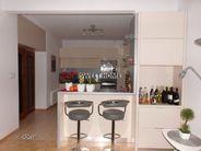 Mieszkanie na sprzedaż, Radom, Śródmieście - Foto 2