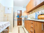 Apartament de vanzare, Mureș (judet), Strada Decebal - Foto 5