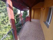 Casa de vanzare, Ilfov (judet), Tunari - Foto 20