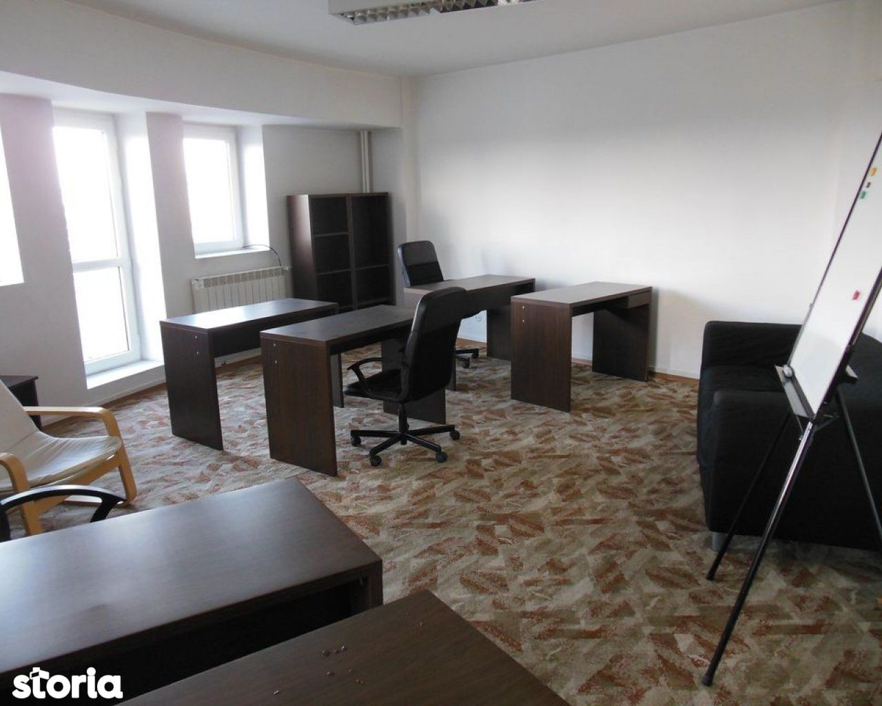 Apartament de vanzare, București (judet), Strada Grigore Alexandrescu - Foto 5