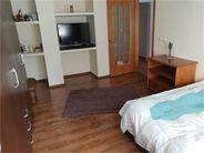 Apartament de vanzare, Pitesti, Arges - Foto 10