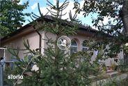 Casa de vanzare, Iași (judet), Galata - Foto 4