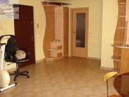 Apartament de inchiriat, Bihor (judet), Rogerius - Foto 10
