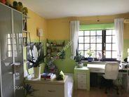Dom na sprzedaż, Nadarzyn, pruszkowski, mazowieckie - Foto 5