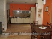 Dom na sprzedaż, Sokolniki-Las, zgierski, łódzkie - Foto 5