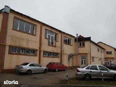 Depozit / Hala de vanzare, Timiș (judet), Timişoara - Foto 2