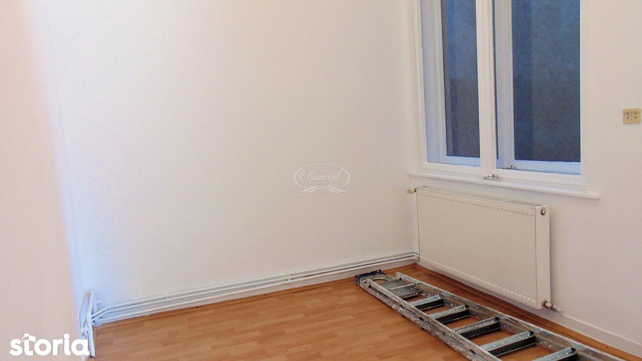 Apartament de vanzare, Cluj (judet), Strada Crișan - Foto 5