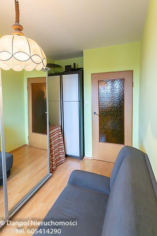 Mieszkanie na sprzedaż, Szczecin, Książąt Pomorskich - Foto 16