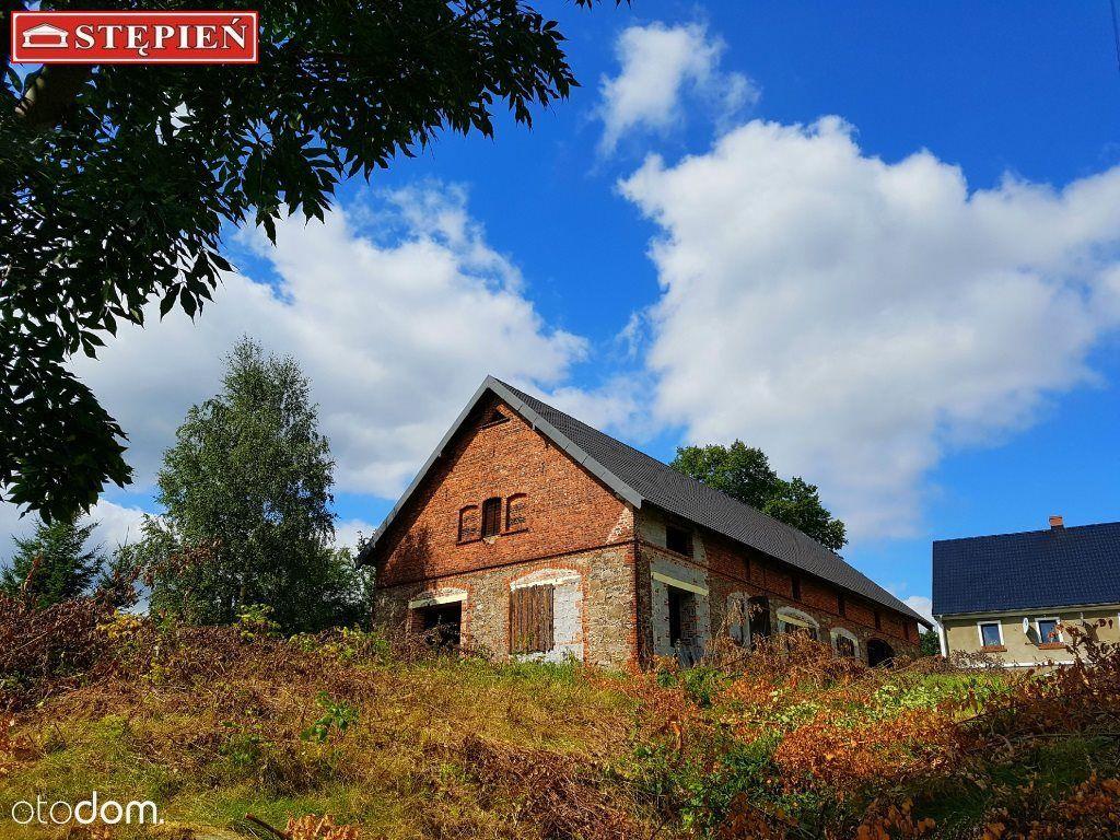 Dom na sprzedaż, Mała Kamienica, jeleniogórski, dolnośląskie - Foto 14