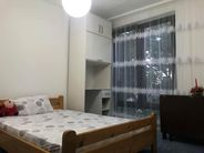 Apartament de vanzare, Suceava (judet), Centru - Foto 3