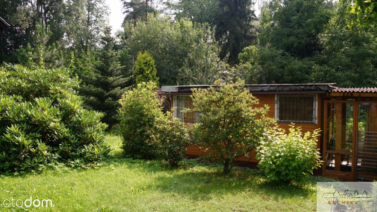 Dom na sprzedaż, Osieczany, myślenicki, małopolskie - Foto 2