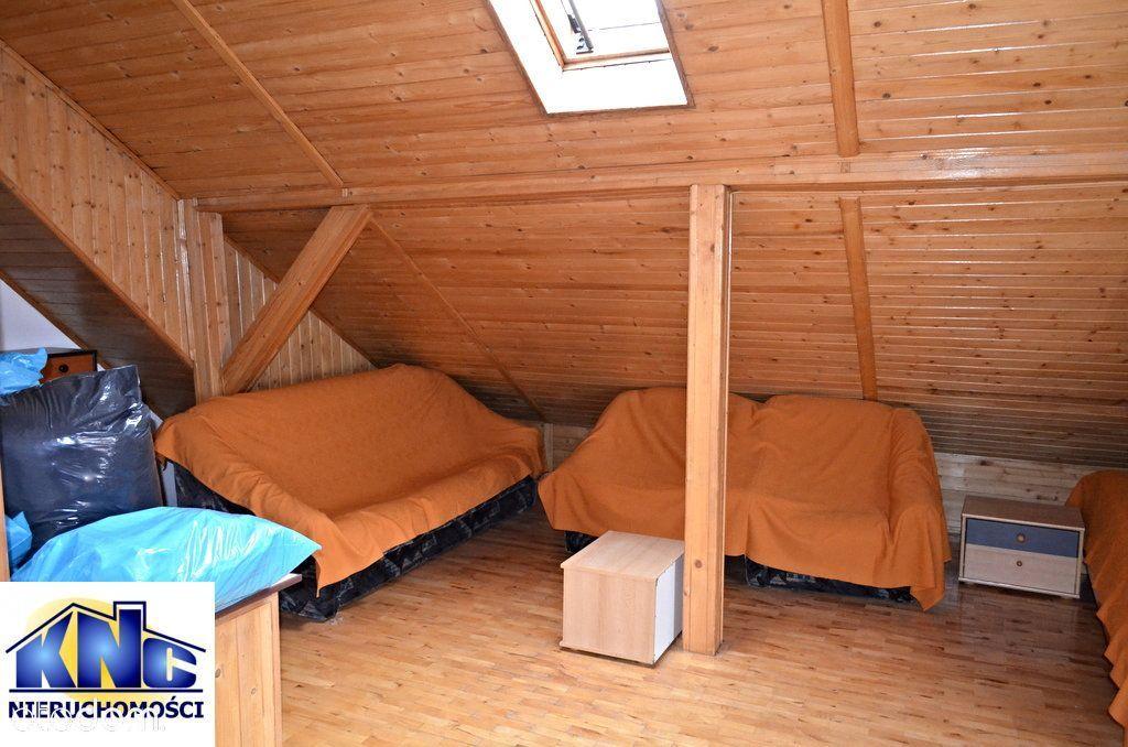 Dom na sprzedaż, Bełchatów, bełchatowski, łódzkie - Foto 5