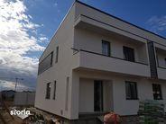 Casa de vanzare, Ilfov (judet), Strada Parfumului - Foto 1